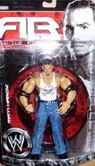 WWE Ruthless Aggression 18.5 Matt Hardy