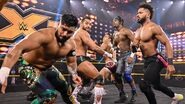 10-21-20 NXT 12