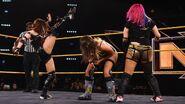 10-30-19 NXT 20