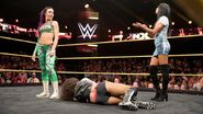 10-5-16 NXT 10