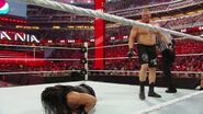 10 Biggest Matches in WrestleMania History.00041