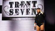 11-7-18 NXT UK 16