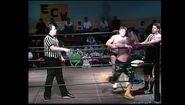 5.4.93 ECW Hardcore TV.00011