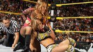 9-13-11 NXT 7