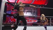 9-23-08 ECW 9
