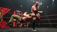 April 29, 2021 NXT UK 25