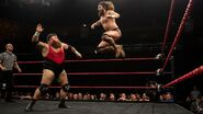 August 13, 2020 NXT UK 8
