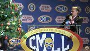 CMLL Informa (December 16, 2020) 14