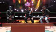 CMLL Informa (October 21, 2015) 3