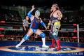 CMLL Sabados De Coliseo (November 30, 2019) 3