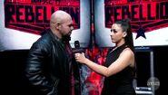 Impact Wrestling Rebellion 2020.00009