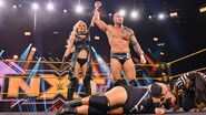 June 24, 2020 NXT results.19