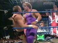 November 26, 2005 WWE Velocity results.00006