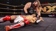 October 16, 2019 NXT 41