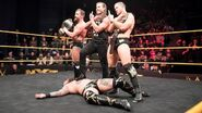 1-10-18 NXT 21