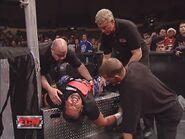 12-19-06 ECW 9