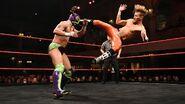2-6-19 NXT UK 4