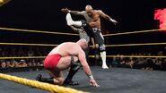 5-23-18 NXT 18