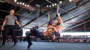 6-26-19 NXT UK 14