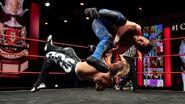 8-12-21 NXT UK 13