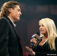 9-15-09 ECW 7