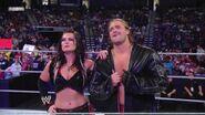 9-22-09 ECW 3