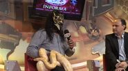 CMLL Informa (April 1, 2015) 13