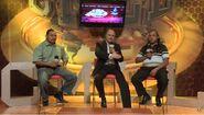 CMLL Informa (January 7, 2015) 11