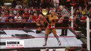 Daniel Bryan's greatest victories.00006