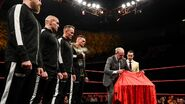 January 23, 2020 NXT UK 3
