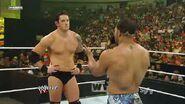 June 1, 2010 NXT.00011