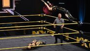 March 25, 2020 NXT results.13