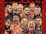 May 5, 2021 AEW Dynamite results