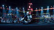 NXT 4-26-17 8