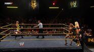 October 16, 2013 NXT.00009