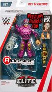 Rey Mysterio (WWE Elite 67)