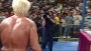 Santino's Royal Rumble Lottery.00021