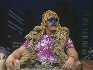 Tuesday Night Titans (January 25, 1985) 12