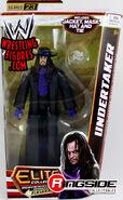 Undertaker (WWE Elite 23)