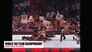 WWE Milestones All of Kane's Championship Victories.00029