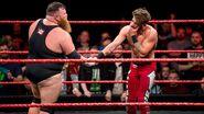 10-10-19 NXT UK 12