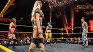 12-26-18 NXT 1