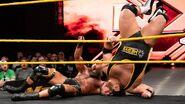 9-26-18 NXT 17
