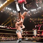 9.7.16 NXT.4