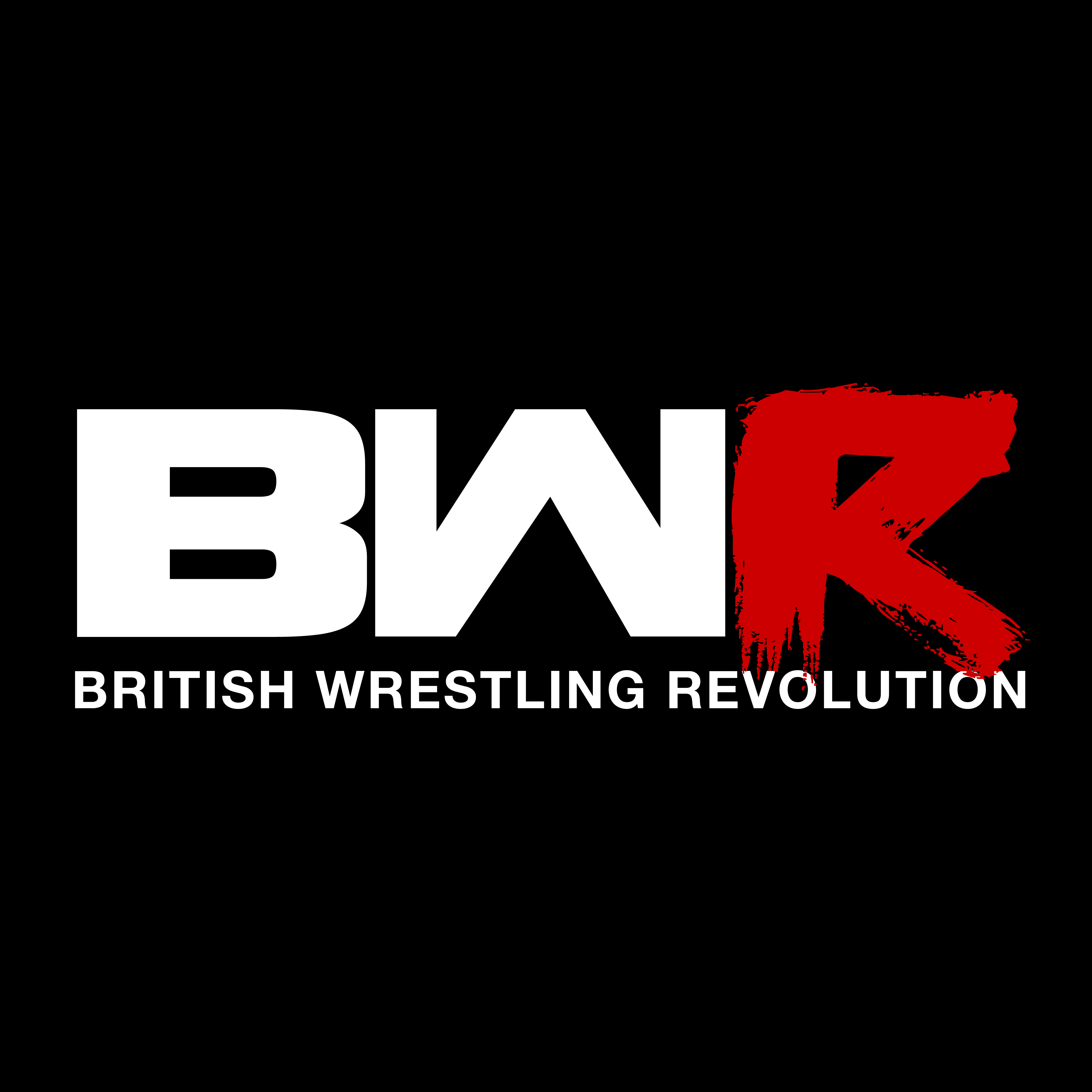 BWR The Last Stand 2017