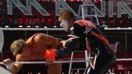 Best WrestleMania Ladder Matches.00038