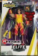 Brutus Beefcake (WWE Elite WrestleMania 34)