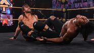 December 23, 2020 NXT results.47