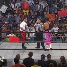 Hard Knocks The Chris Benoit Story.00025.jpg