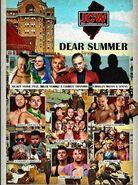 JCW Dear Summer
